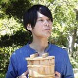 小倉ヒラク プロフィール画像