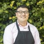 prof_josan