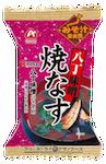 八丁味噌(焼なす)