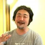 嶋浩一郎さん