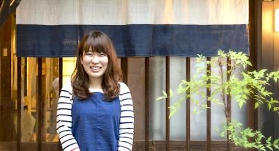 yoshika07_h6