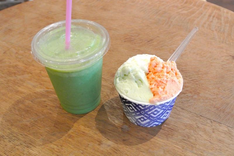 edamame_sweets_3