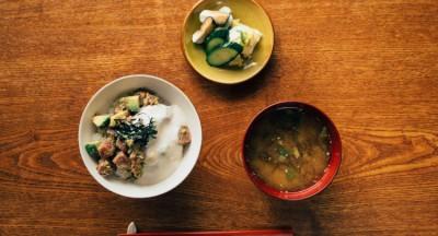 tsumugiya1-sum