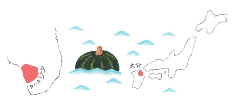 shun09_01_03