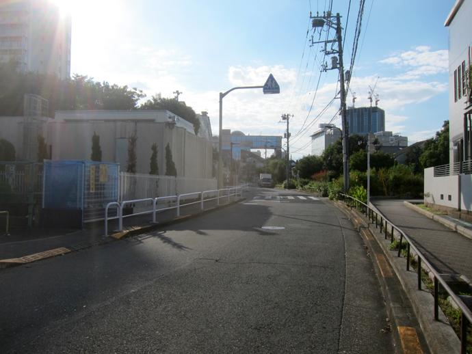 narumi09_02_018