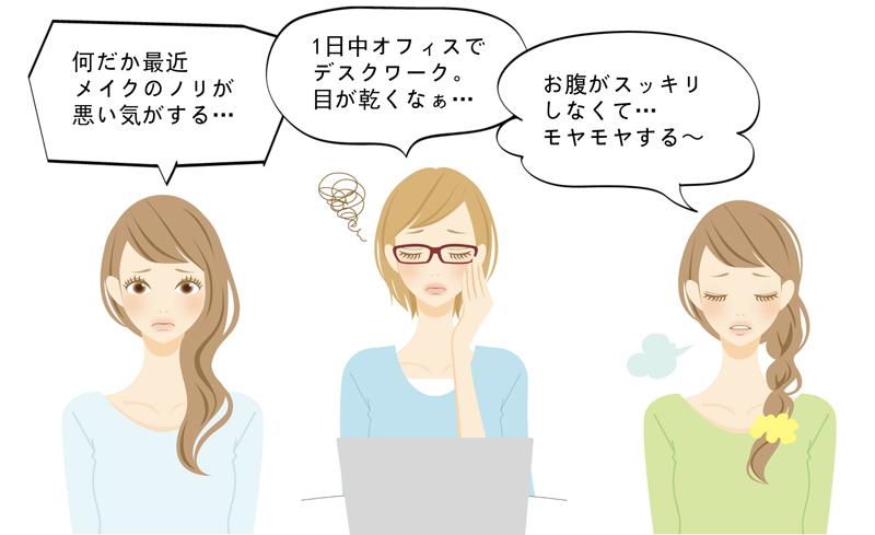 shun10_03_04