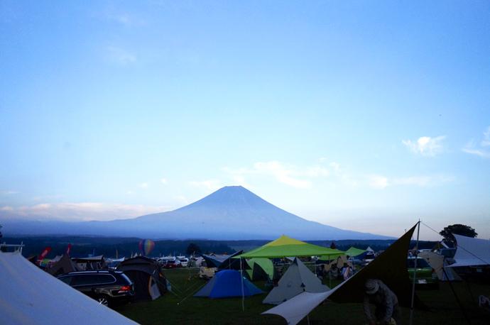 yoshika09_01_01