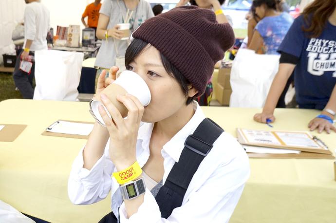 yoshika09_01_010