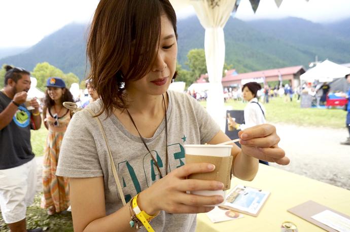 yoshika09_01_014