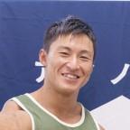 鈴木雅さん
