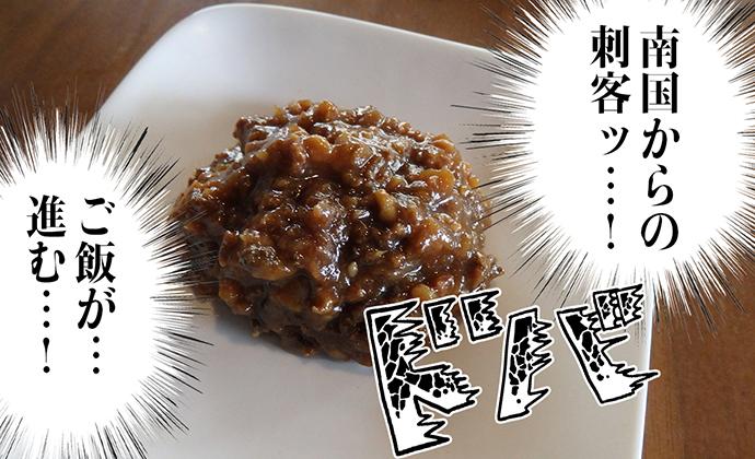 hiraku11_01_02