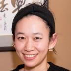西加奈子さん