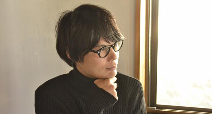 hiraku01_01_08