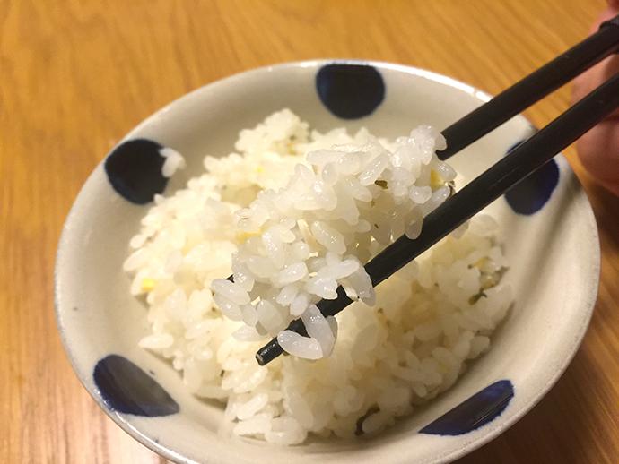 narumi_01_01_07