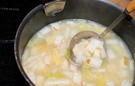 soup1-3