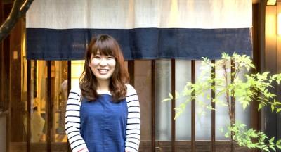 yoshika01_01_thumbnail