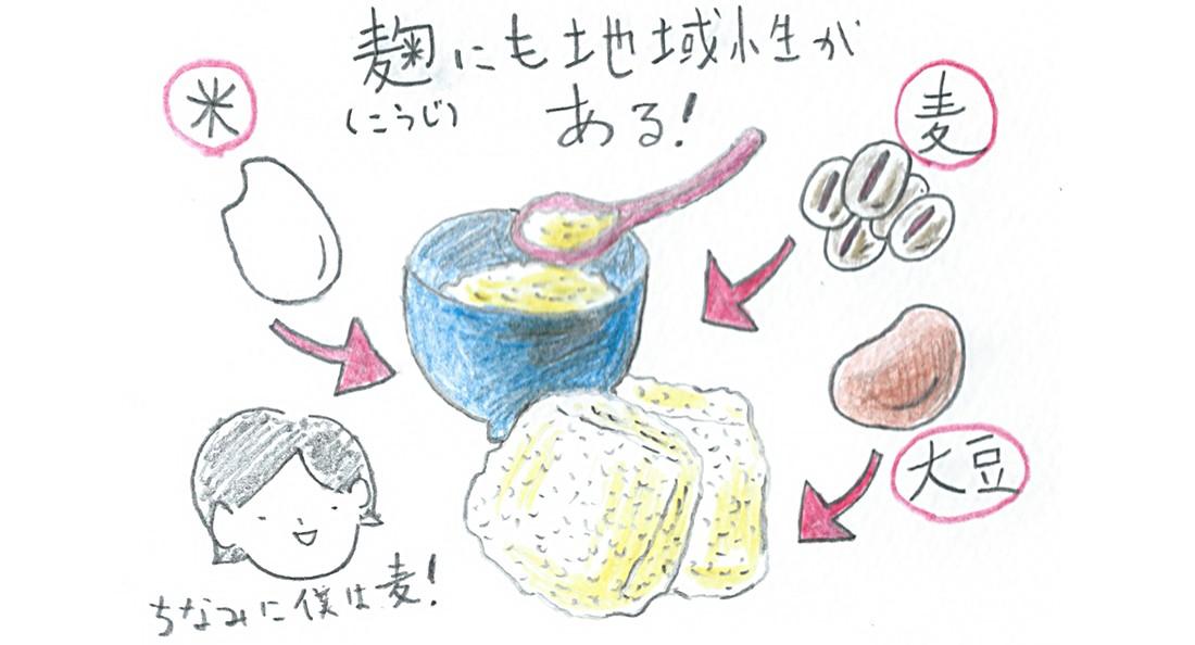 hiraku03_02_main