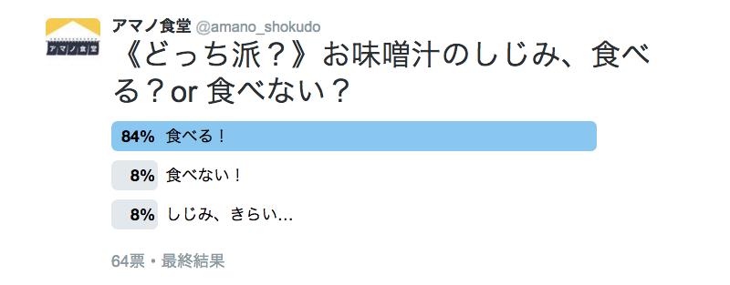 shun03_04_02