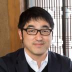 永田宏和さん