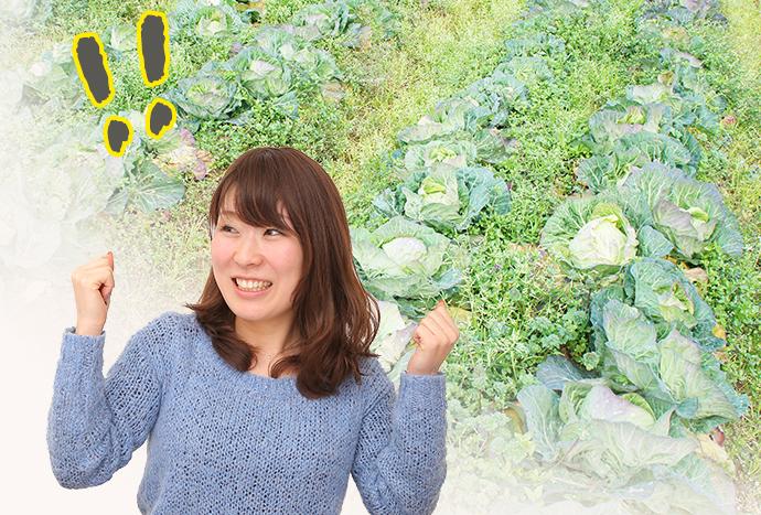 yoshika03_01_011