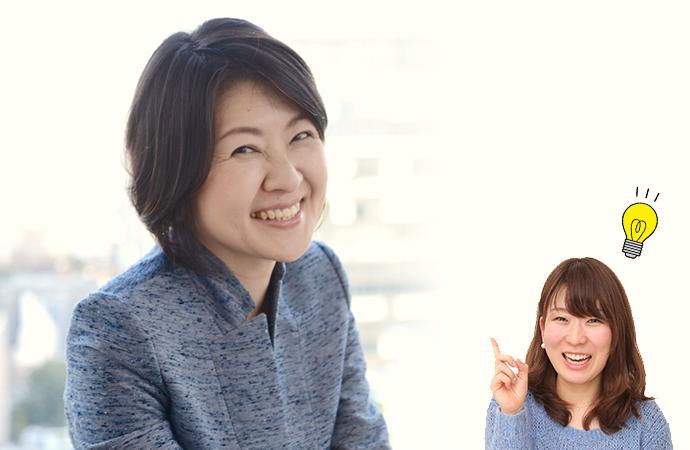yoshika03_01_06
