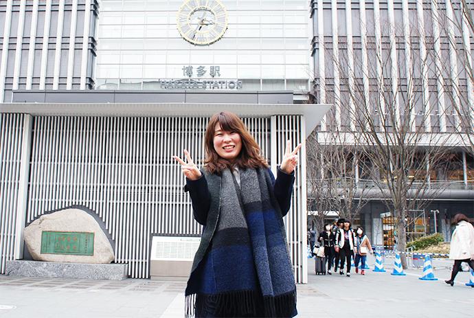 yoshika_03_02_01