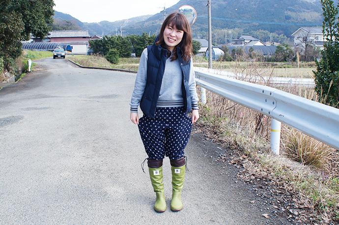 yoshika_03_02_010