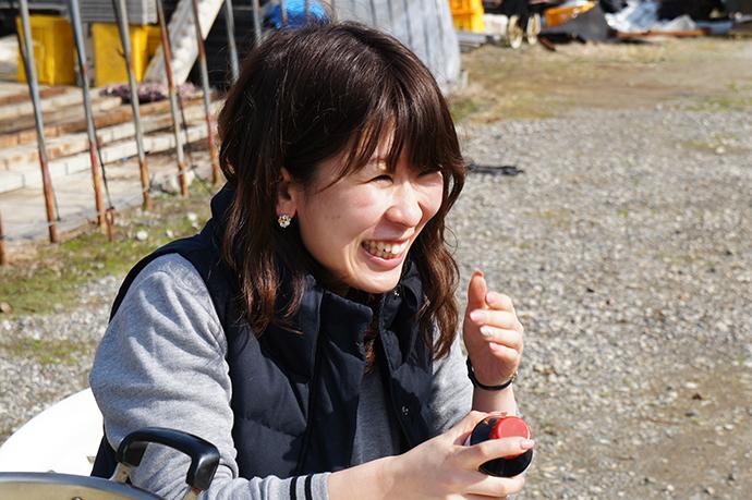 yoshika_03_02_032