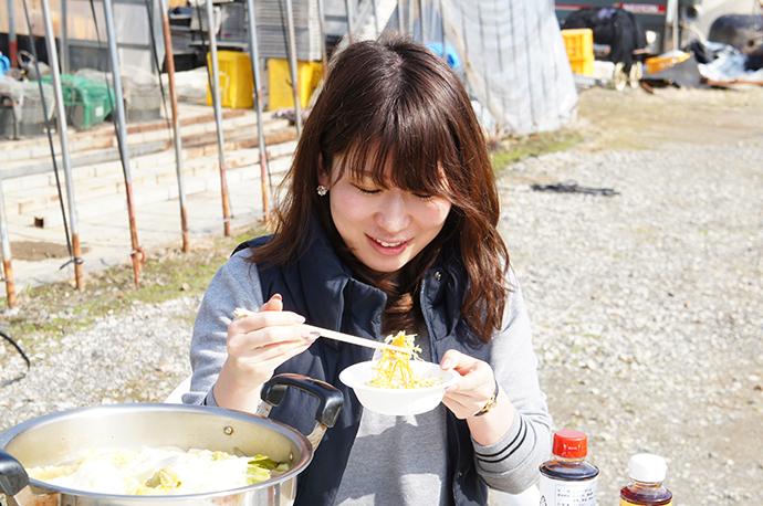 yoshika_03_02_033