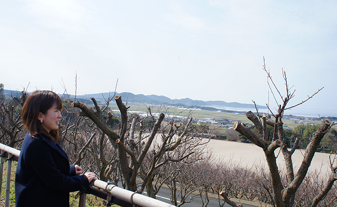 yoshika_03_02_08