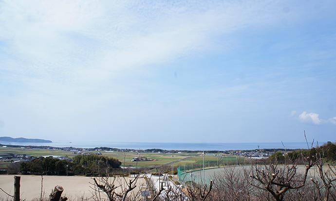 yoshika_03_02_09