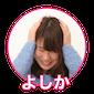 yoshika_03_22