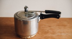 ホーキンス社の圧力鍋