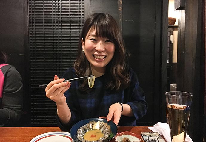yoshika04_01_05