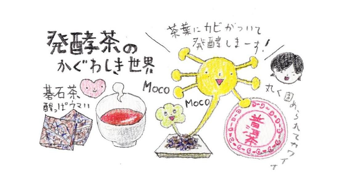hiraku05_02_main