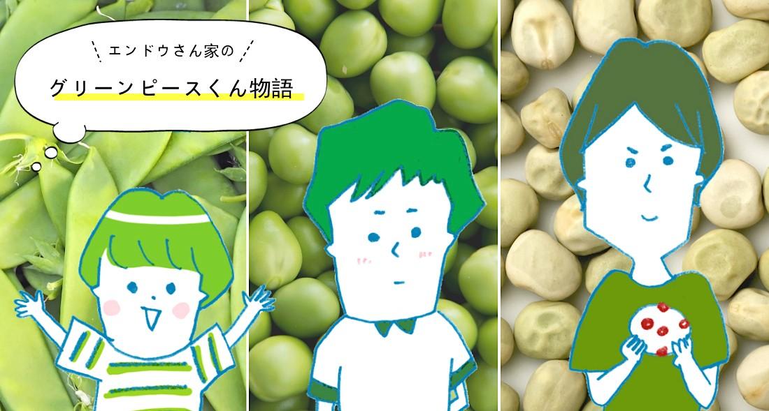shun05_02_main_1