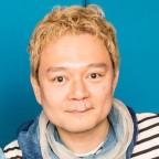 林雄司さん