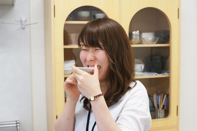 yoshika05_02_017