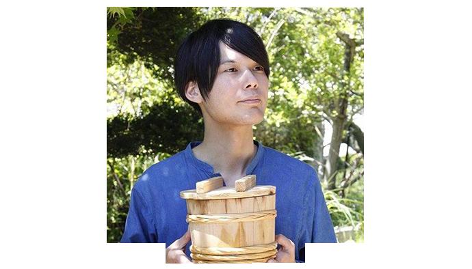yoshika_06_01_05