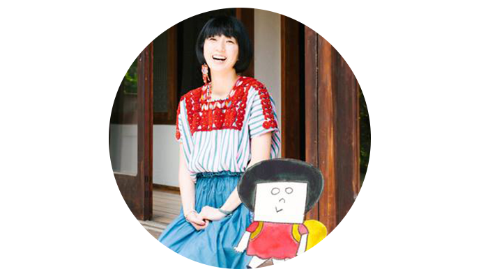 yoshika_06_01_06