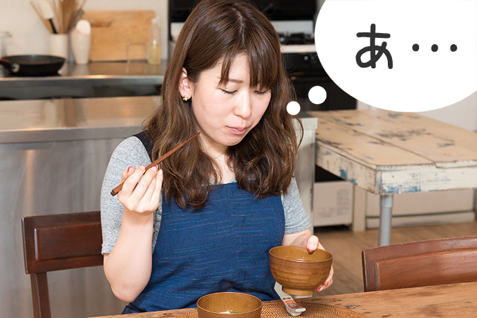 yoshika_08_01_021