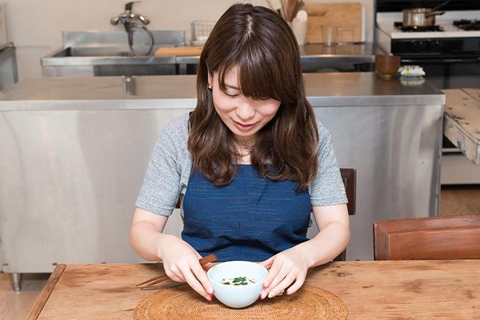 yoshika_08_02_014