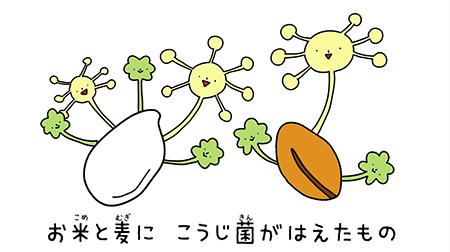 hiraku_10_01_01