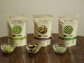 お弁当の達人・野上優佳子さんに聞く「毎日のお弁当作りで知っておきたい8つのコツ」