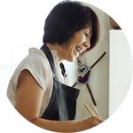 弁当コンサルタント・料理研究家・野上優佳子