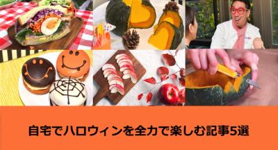 news10_02__sub