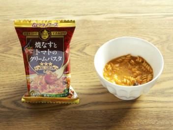 recipe10_01_12