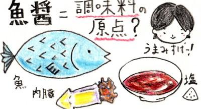 hiraku_thum30