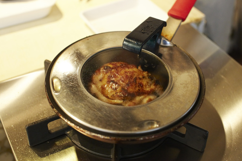 recipe01_02_08