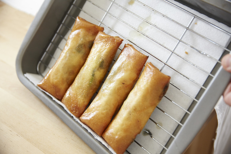 recipe04_03_08